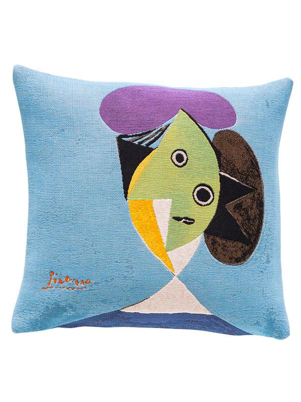 Picasso Buste De Femme pude fra Poulin Design