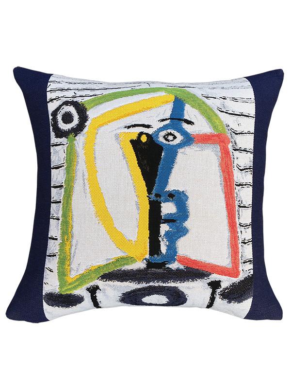 Picasso Las Meninas nr. 9 pude fra Poulin Design