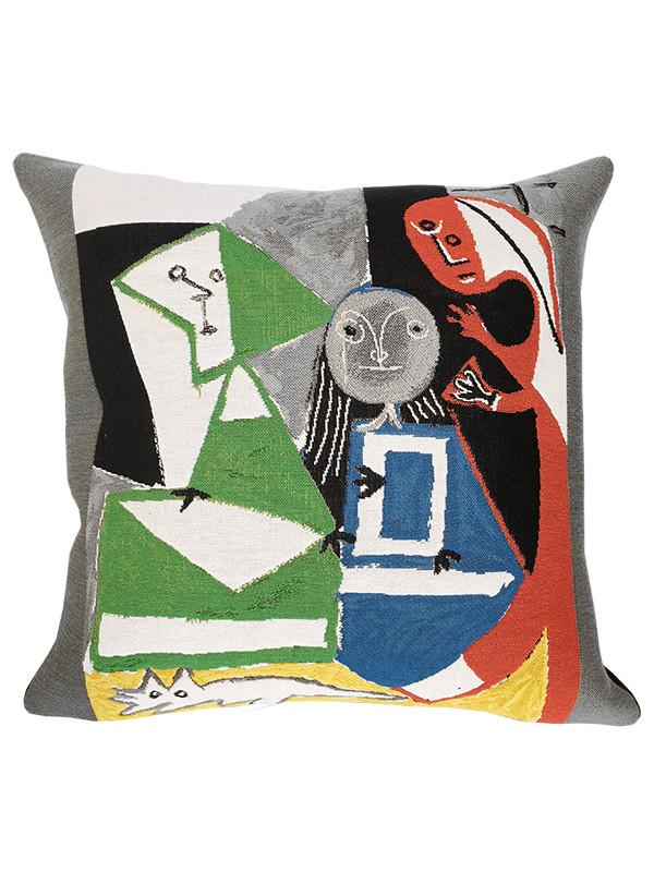 Picasso Las Meninas nr. 43 pude fra Poulin Design