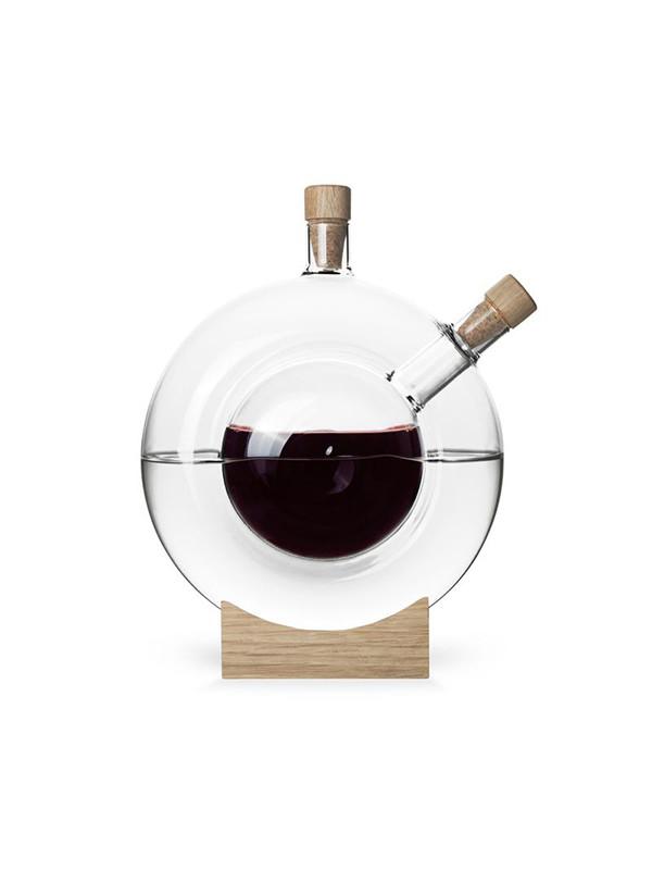 Double Bottle fra Mater