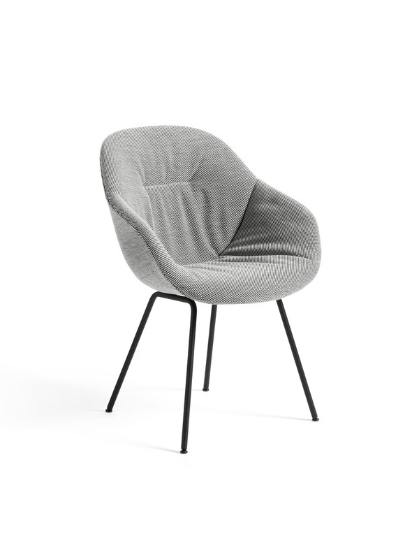 About a Chair AAC127 Soft fra Hay