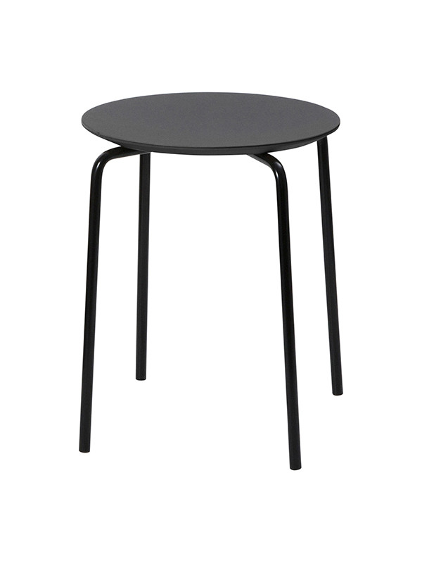Herman stool fra Ferm Living