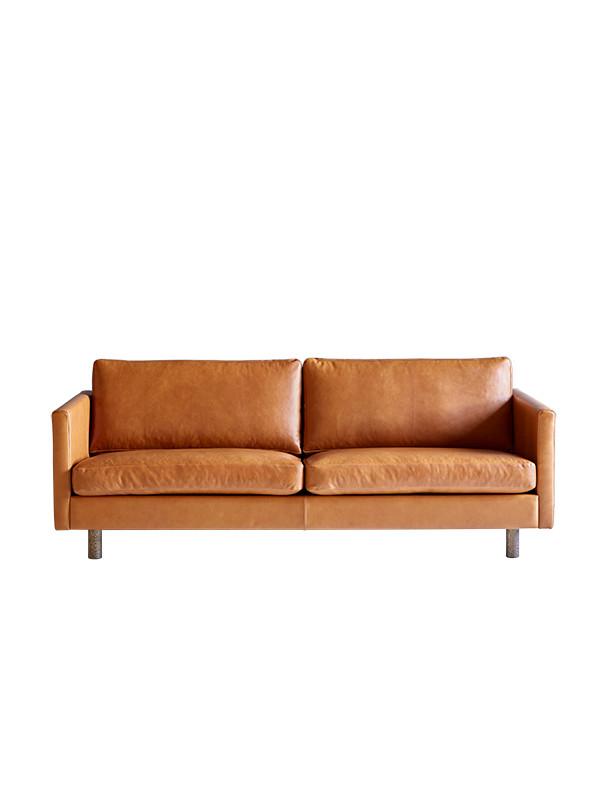 Tilbud på MH981 sofa fra Mogens Hansen