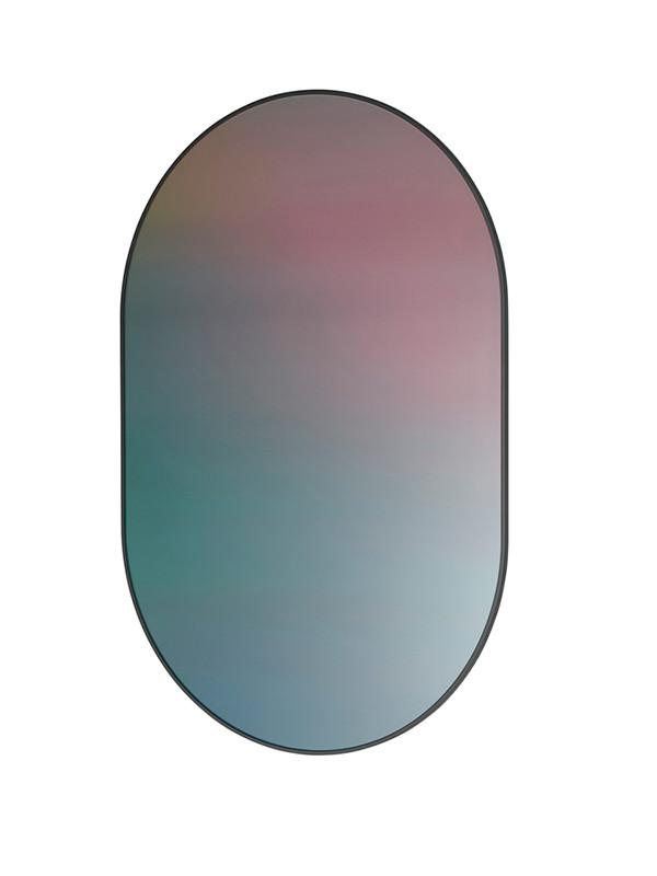 Mirror fra Fritz Hansen