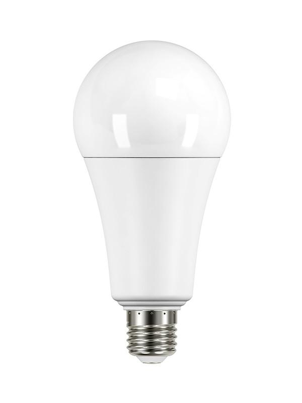 LED E27 GLS 22W pære fra Duralamp
