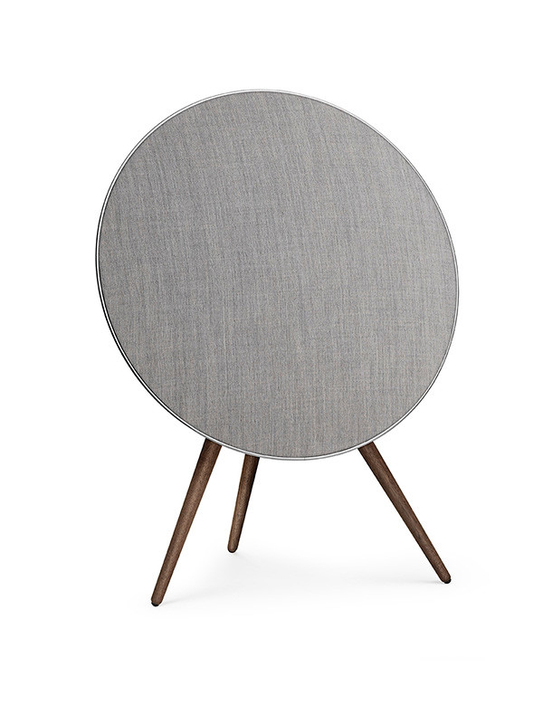 Cover til Beoplay A9 fra Bang & Olufsen
