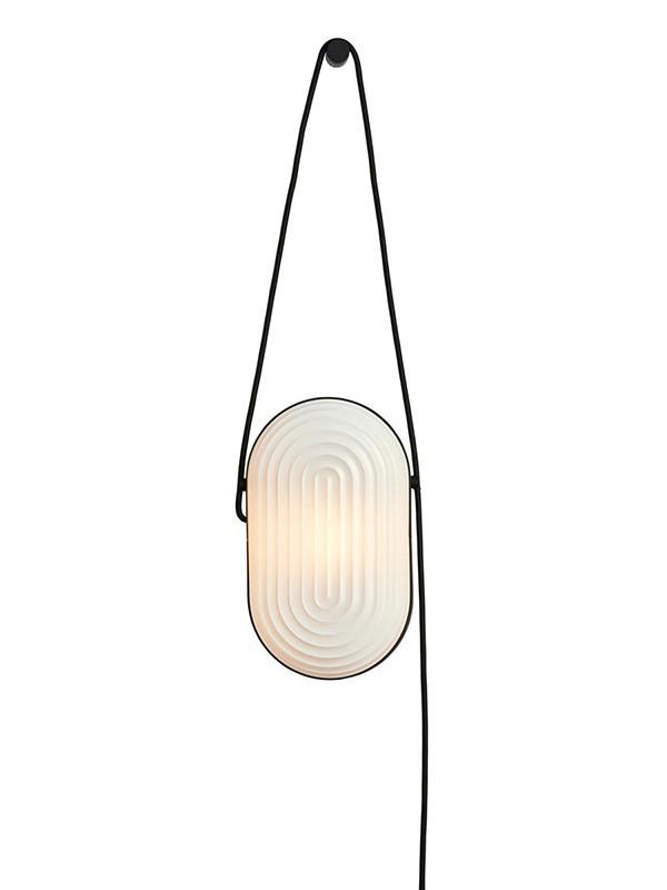 Arc multilampe fra Le Klint