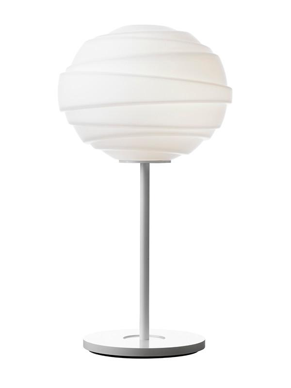 Atomheart bordlampe fra Lightyears