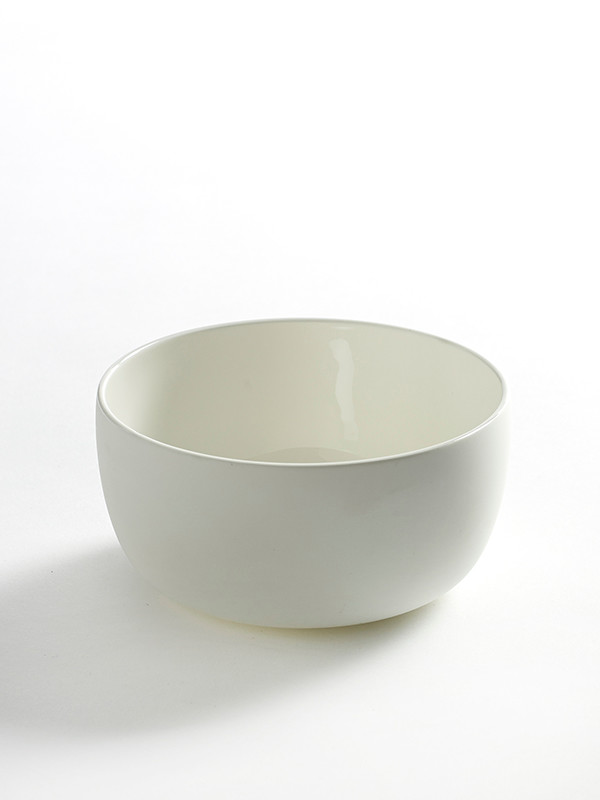 Low bowl small fra Serax