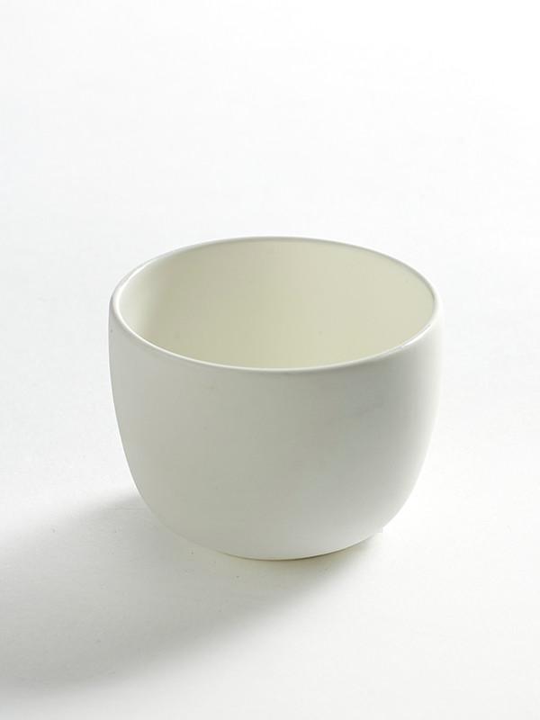 Espresso cup fra Serax