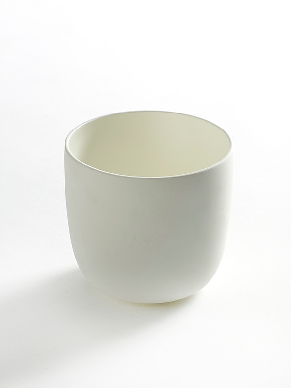 Coffee cup fra Serax