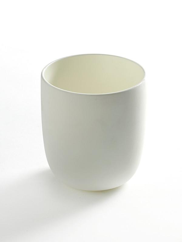 Tea cup fra Serax