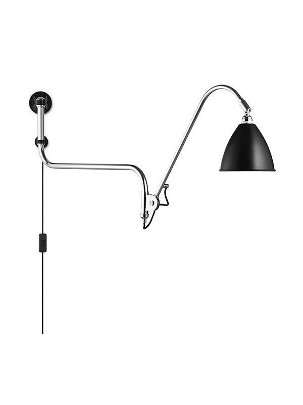 Bestlite BL10 væglampe fra Gubi