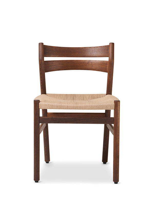 BM1 stol fra DK3