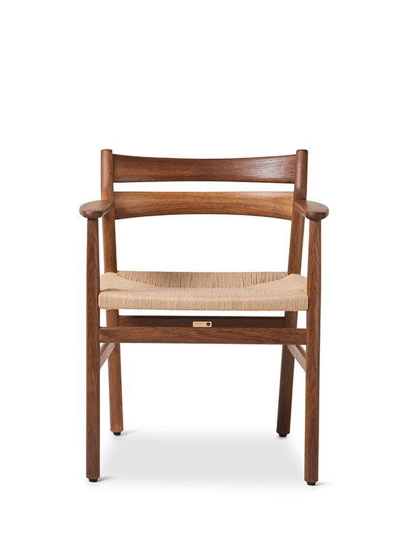 BM2 stol fra DK3