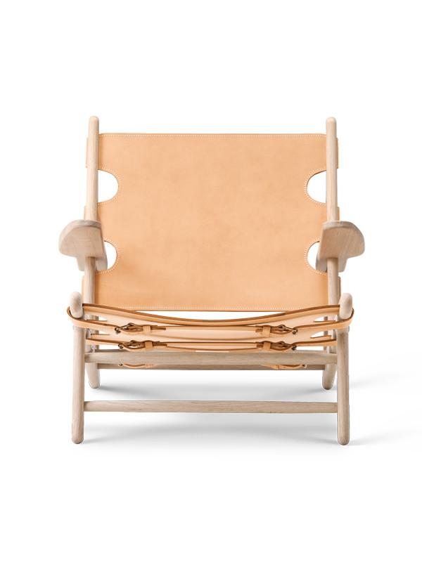 Jagtstolen af Børge Mogensen