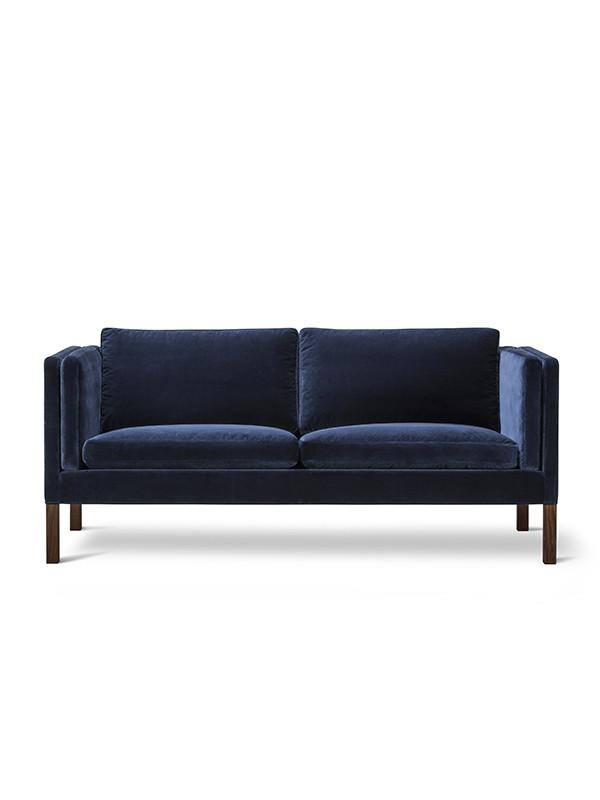 Mogensen 2335 sofa fra Fredericia Furniture