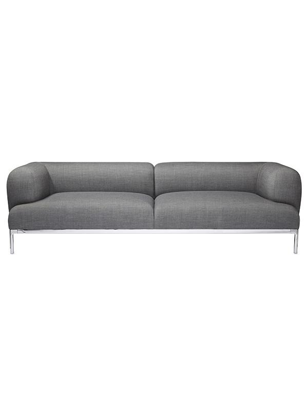Bjørn sofa fra Hay