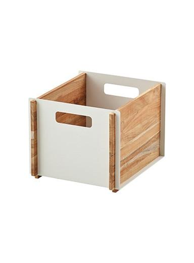 Box opbevaringskasse fra Cane-line