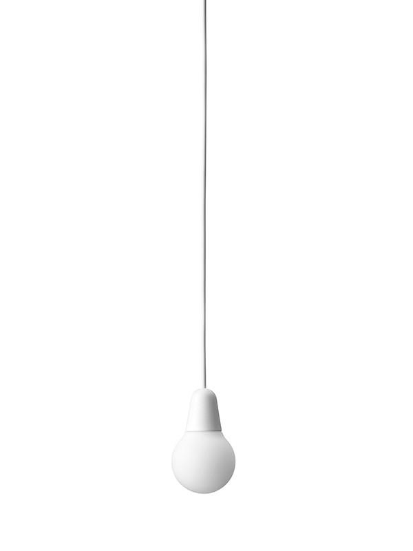 Bulb Fiction pendel fra Lightyears