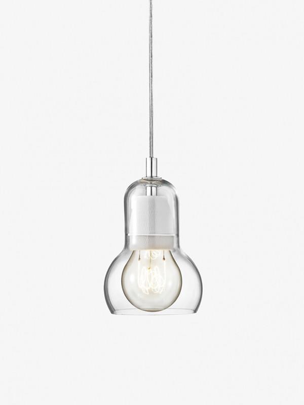 Bulb pendel fra Andtradition