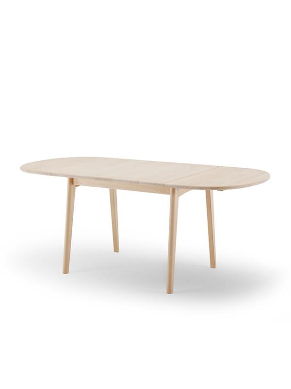 CH002 spisebord fra Carl Hansen