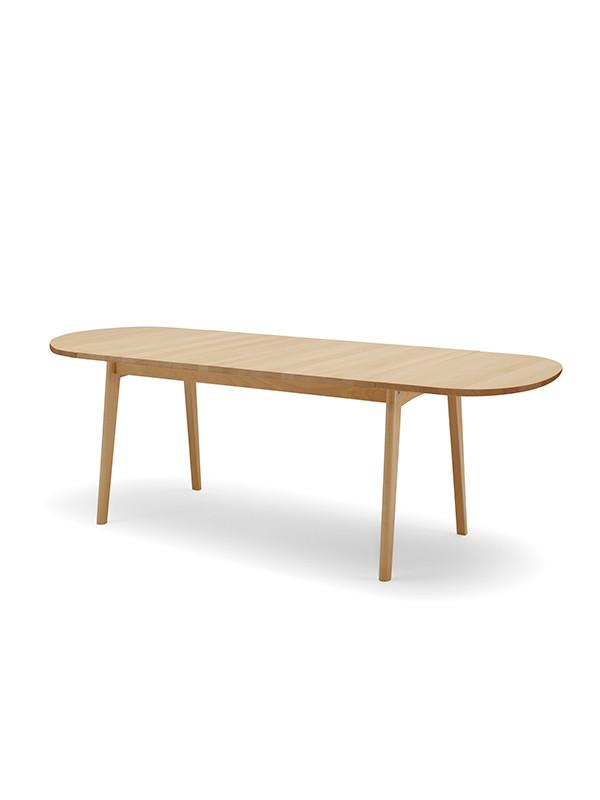 CH006 spisebord fra Carl Hansen