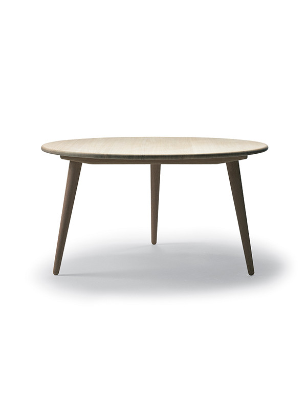 CH008 sofabord fra Carl Hansen