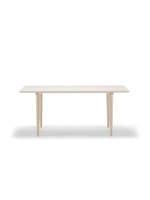 CH011 sofabord fra Carl Hansen