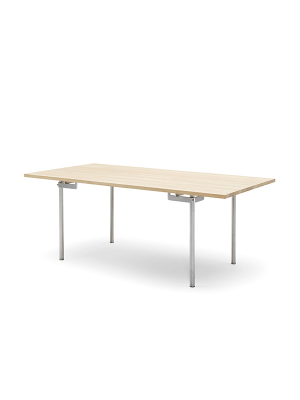 CH318 spisebord fra Carl Hansen