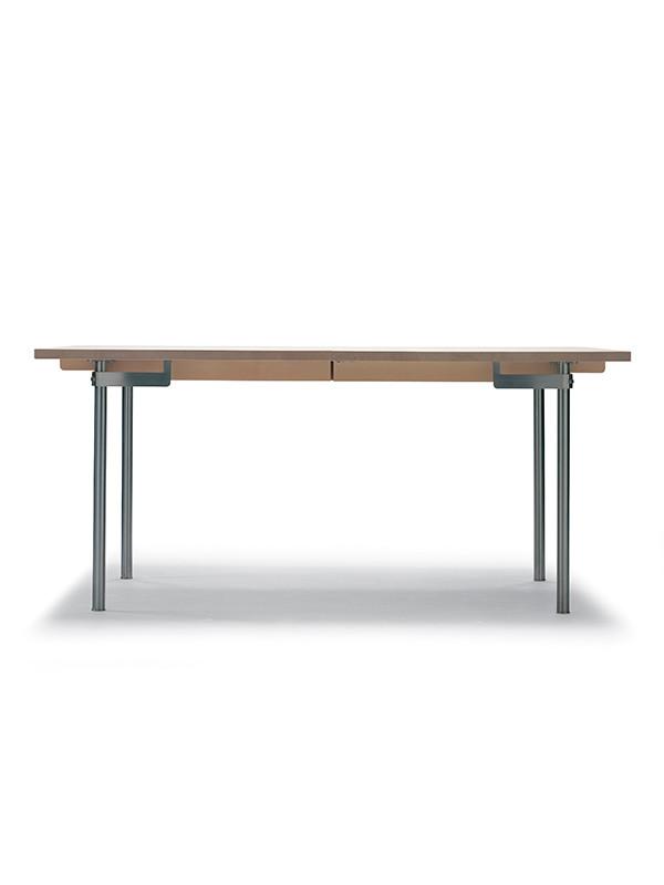 CH322 spisebord fra Carl Hansen
