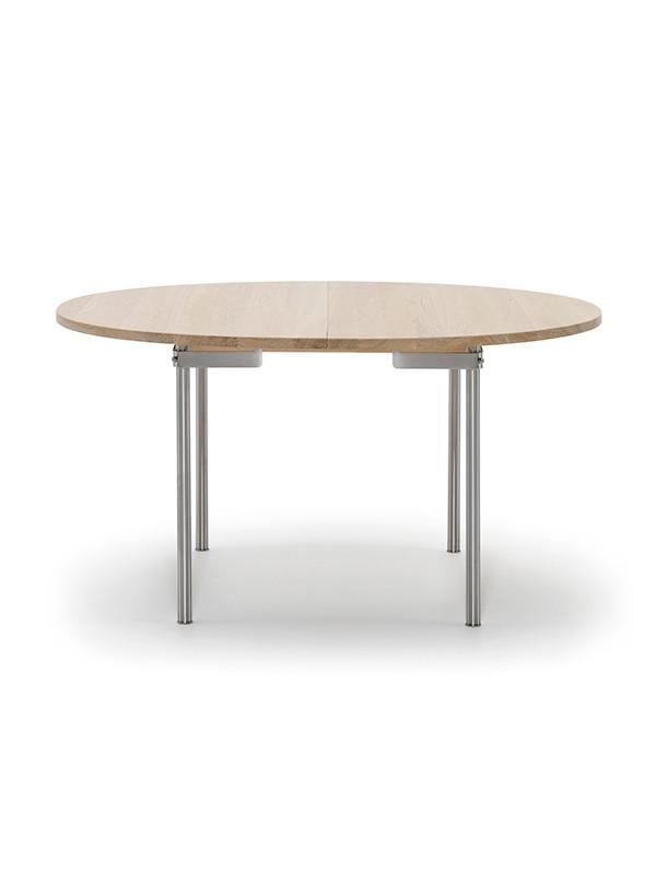 CH334 spisebord fra Carl Hansen