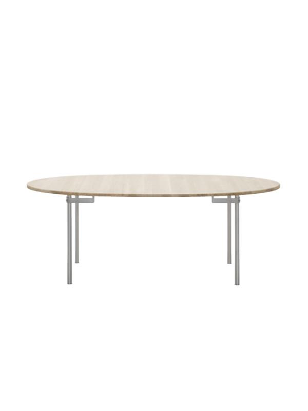 CH335 spisebord fra Carl Hansen