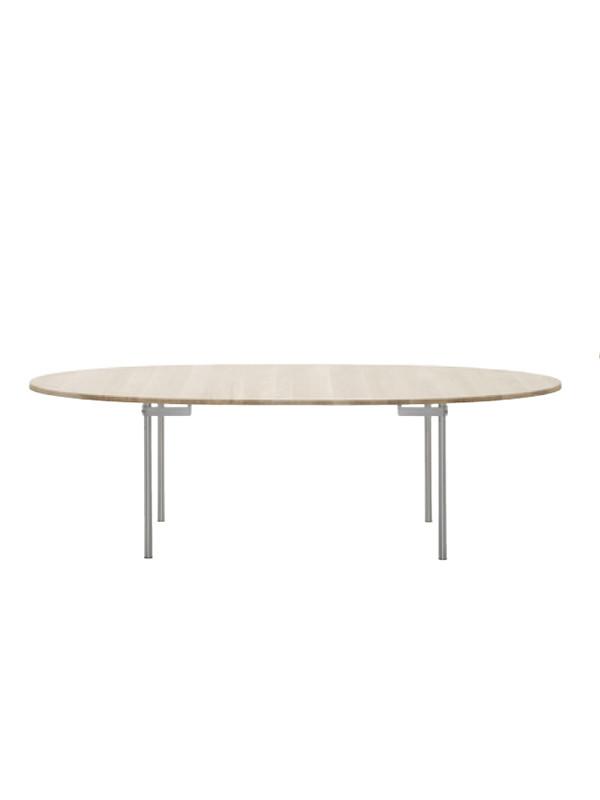 CH336 spisebord fra Carl Hansen