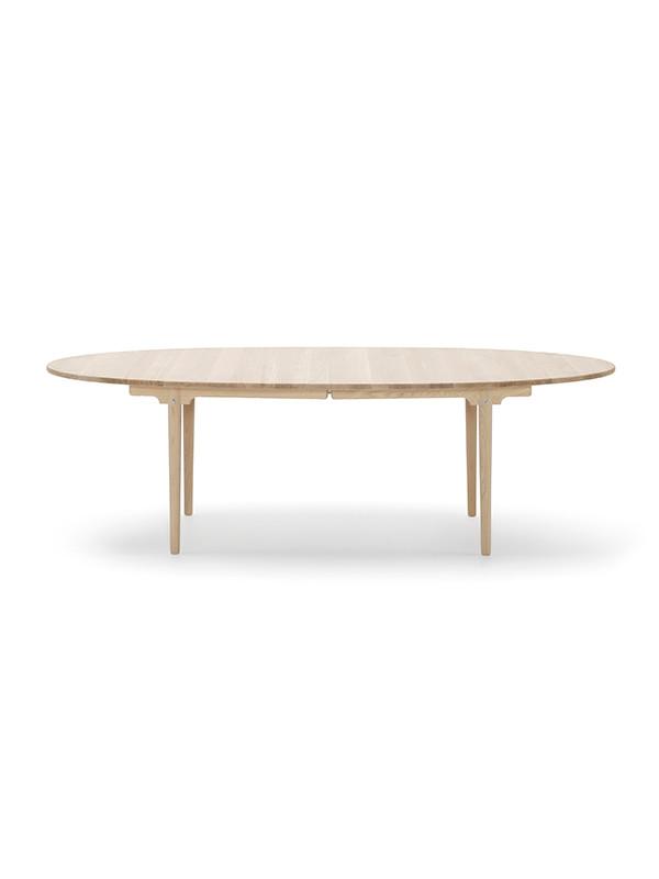 CH339 spisebord fra Carl Hansen