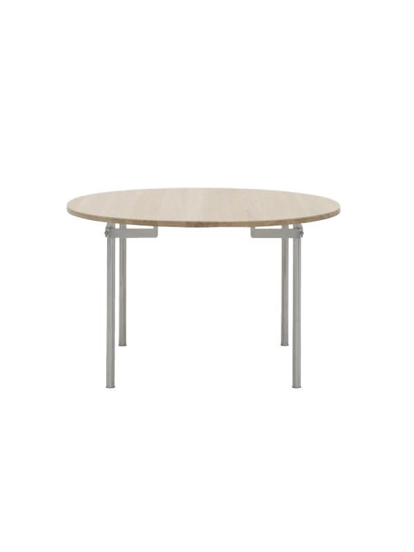 CH388 spisebord fra Carl Hansen