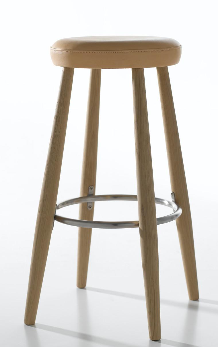 CH58 barstol af Hans J. Wegner