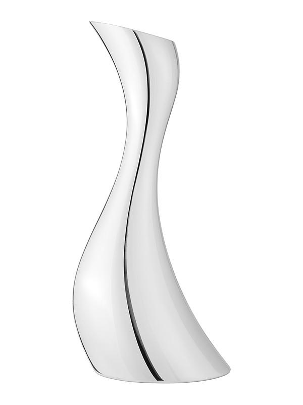 Cobra kande fra Georg Jensen