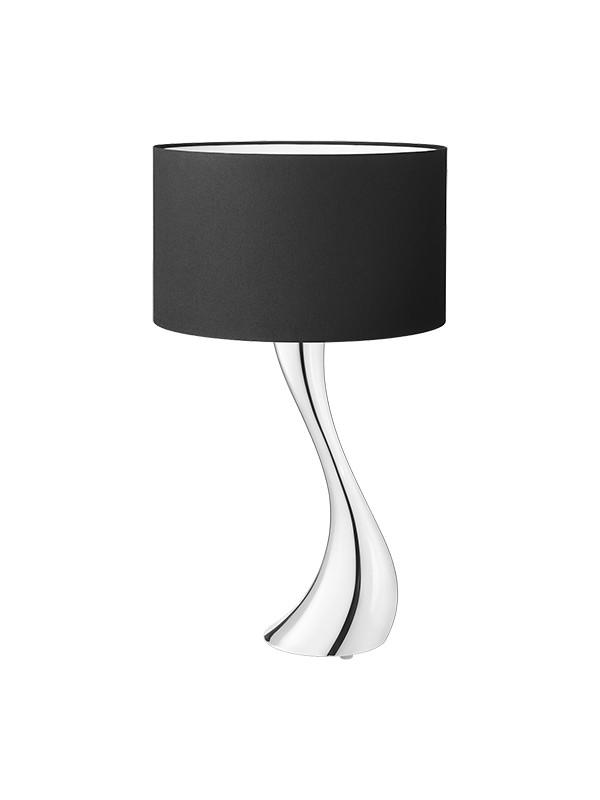 Cobra lampe fra Georg Jensen