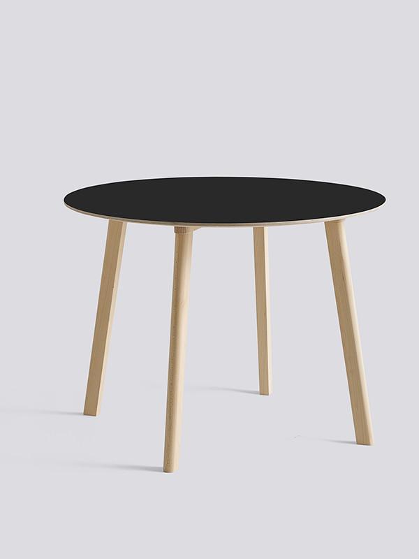 Svært Lille bord – Find et lille bord til værelset eller stuen online her WY-59