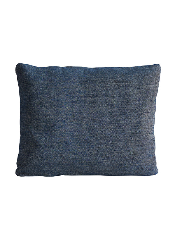 Canvas cushion fra Woud