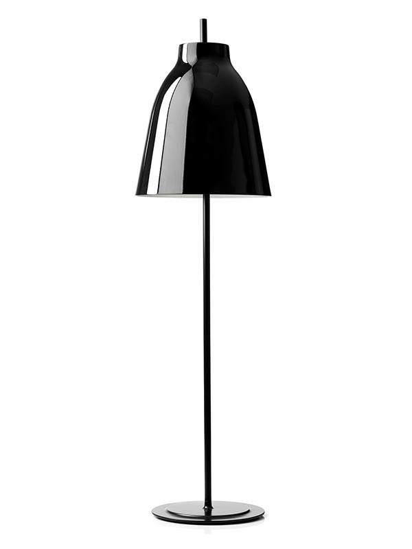 Caravaggio gulvlampe fra Fritz Hansen