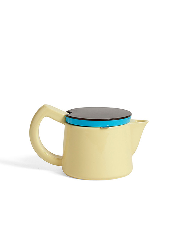 Coffee kaffekande fra Hay