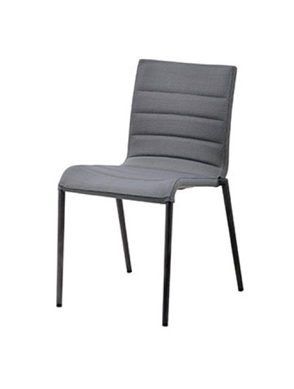 Core stol fra Cane-line