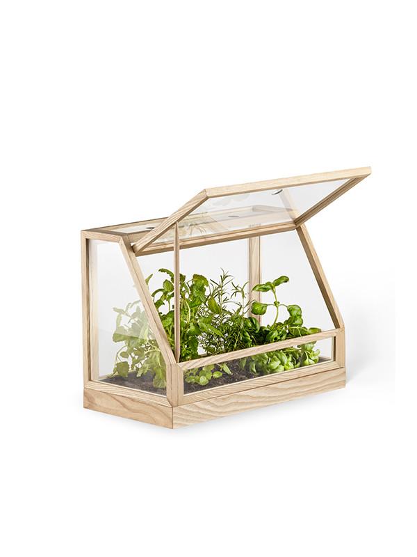Greenhouse Mini fra Design House Stockholm