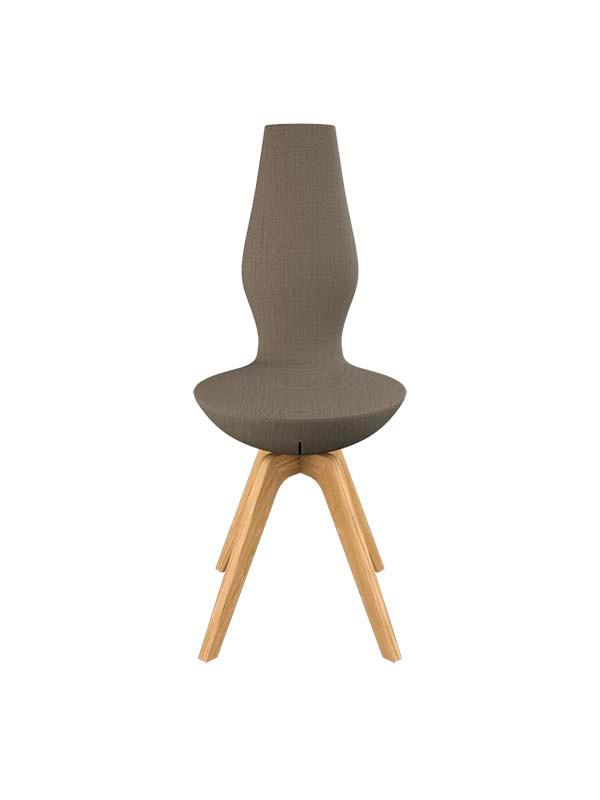 Date stol fra Variér (Eg)