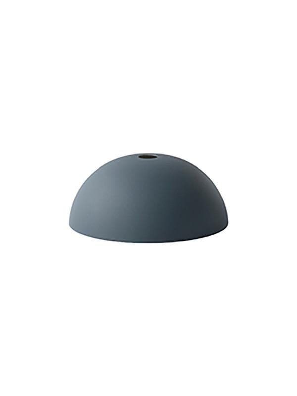 Dome shade fra Ferm Living