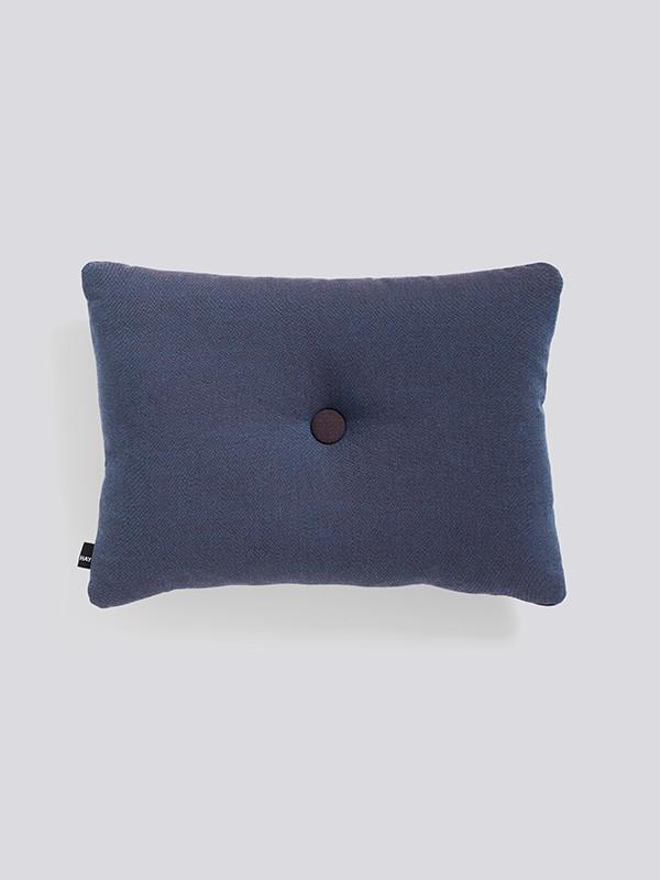 Dot Cushion pude, Rime fra Hay