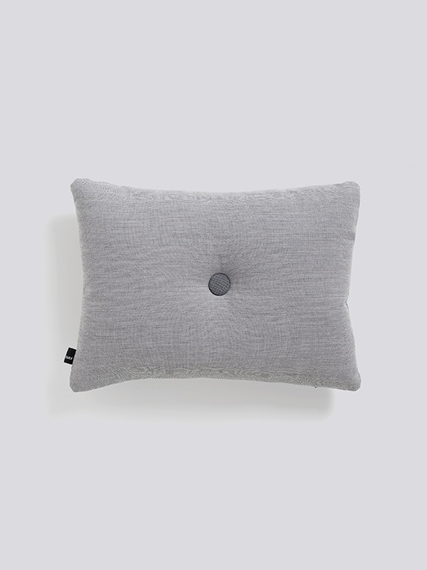 Dot Cushion pude, Surface fra Hay