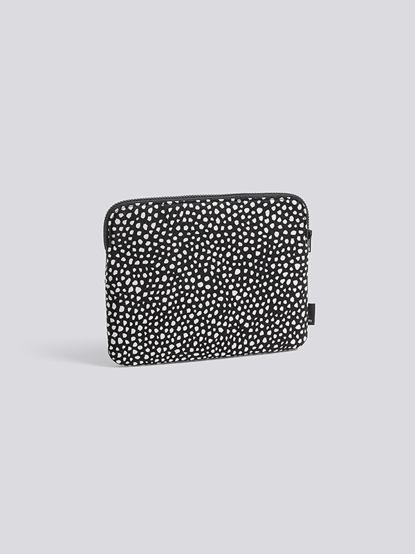 Dot tablet cover fra Hay